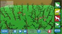 Cкриншот Ecosystema, изображение № 2382006 - RAWG