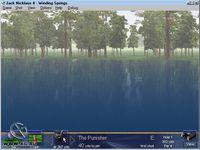 Cкриншот Jack Nicklaus 4, изображение № 326019 - RAWG