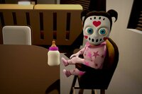Cкриншот Babylirious, изображение № 2617638 - RAWG