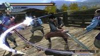 Cкриншот Yakuza Kenzan!, изображение № 810374 - RAWG