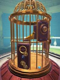 Cкриншот The Birdcage, изображение № 1857772 - RAWG