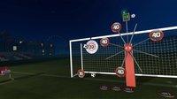 Cкриншот Header Goal VR: Being Axel Rix, изображение № 140738 - RAWG