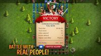 Cкриншот Stratego Multiplayer, изображение № 715931 - RAWG