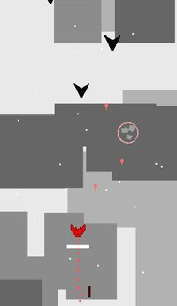 Cкриншот Minima17: Super(s)hot, изображение № 1126369 - RAWG