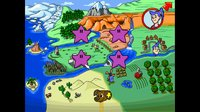 Big Thinkers Kindergarten screenshot, image №177002 - RAWG