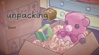 Cкриншот Unpacking, изображение № 2130364 - RAWG