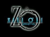 Cкриншот Zill O'll, изображение № 765493 - RAWG