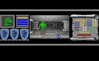 Bloodwych (1989) screenshot, image №743947 - RAWG