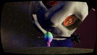 Cкриншот Eggo's Elegy, изображение № 2621811 - RAWG