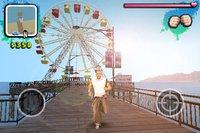 Cкриншот Gangstar: West Coast Hustle, изображение № 3351 - RAWG