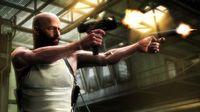 Cкриншот Max Payne 3, изображение № 125823 - RAWG