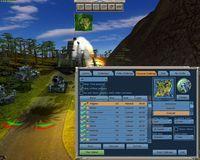 Cкриншот Massive Assault Network 2, изображение № 152005 - RAWG
