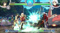 Cкриншот AquaPazza: AquaPlus Dream Match, изображение № 614483 - RAWG