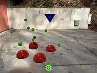 Cкриншот Sound Drop AR, изображение № 2188184 - RAWG