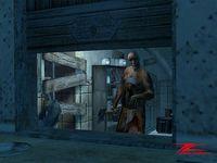 Cкриншот Bloodline: Линия крови, изображение № 385423 - RAWG