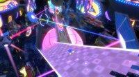 Cкриншот Sonic Colors: Ultimate, изображение № 2858339 - RAWG