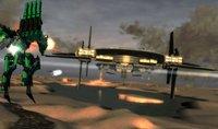 Cкриншот Armored Core: For Answer, изображение № 527102 - RAWG