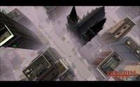 Cкриншот Escape from Paradise City, изображение № 437788 - RAWG
