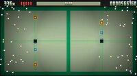 Cкриншот Bullets Squared, изображение № 2836571 - RAWG