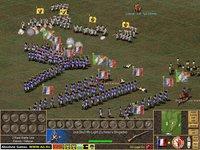 Cкриншот Austerlitz: Napoleon's Greatest Victory, изображение № 333205 - RAWG
