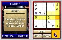 Cкриншот OK! Puzzle Stars, изображение № 559468 - RAWG