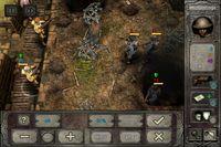 Cкриншот Call of Cthulhu: The Wasted Land, изображение № 214584 - RAWG