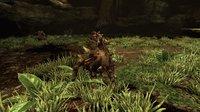 Cкриншот Edge of Twilight, изображение № 483759 - RAWG