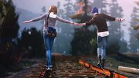 Cкриншот Life is Strange - Episode 2: Out of Time, изображение № 2246159 - RAWG