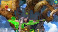 7 Wonders: Magical Mystery Tour screenshot, image №204705 - RAWG