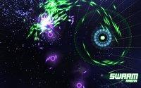 Swarm Arena screenshot, image №170305 - RAWG