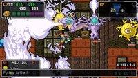 Cкриншот Cladun Returns: This Is Sengoku!, изображение № 112839 - RAWG