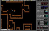 Cкриншот Reaping the Dungeon, изображение № 338197 - RAWG