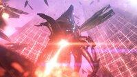 Mass Effect: Legendary Edition screenshot, image №2699533 - RAWG