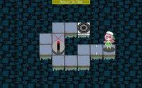 Cкриншот No Time To Wait (AJuneBug), изображение № 2367168 - RAWG