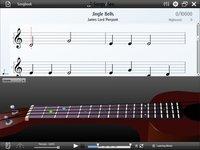 Cкриншот Songs2See, изображение № 91336 - RAWG