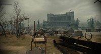 Cкриншот Новый Союз, изображение № 594702 - RAWG