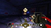Cкриншот Paranautical Activity: Deluxe Atonement Edition, изображение № 198300 - RAWG