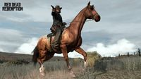 Red Dead Redemption screenshot, image №518893 - RAWG