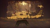 Cкриншот The Lost Bear, изображение № 657915 - RAWG