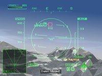 Cкриншот Ace Combat 2, изображение № 1643572 - RAWG