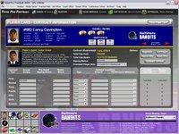 Cкриншот Total Pro Football 2004, изображение № 391165 - RAWG