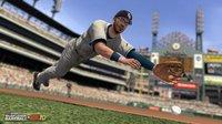 Cкриншот Major League Baseball 2K10, изображение № 544201 - RAWG