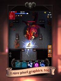 Cкриншот Darkest Rogue, изображение № 2482193 - RAWG