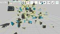 Cкриншот Puzzle 3D, изображение № 1323766 - RAWG