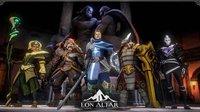 Cкриншот Eon Altar: Episode 1 The Battle of Tarnum, изображение № 1826165 - RAWG