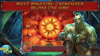 Cкриншот Queen's Tales: Sins of the Past - A Hidden Object Adventure (Full), изображение № 1684401 - RAWG