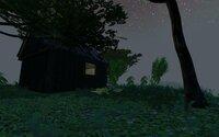 Cкриншот The Neighbours (gullsmacker), изображение № 2473937 - RAWG