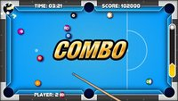 Cкриншот 5-in-1 Arcade Hits, изображение № 553020 - RAWG
