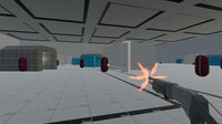 Cкриншот Project Tealblood, изображение № 2643268 - RAWG