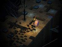Cкриншот The Quest Keeper, изображение № 15951 - RAWG